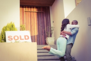 5 Criteria for pricing your home
