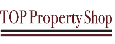 Top Property Shop